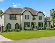 549 Lake Colony Dr, Vestavia Hills image