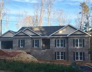 7620 Happy Hill Road, Kernersville image