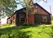 1565 and 1295 Conestoga Circle, Steamboat Springs image
