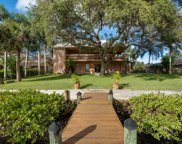 2438 Inland Cove Road, Palm Beach Gardens image