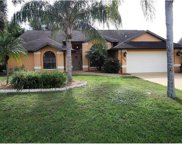25397 Kowloon Lane, Punta Gorda image