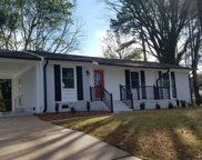 2208 Brown Lee Place, Durham image