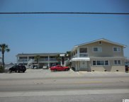 4409 N Ocean Blvd Unit 103, North Myrtle Beach image