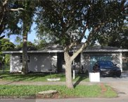 170 SW 127th Ave, Plantation image
