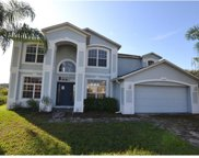 15508 Marblehead Way, Clermont image