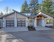 18048 EASTRIDGE  LN, Lake Oswego image