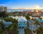 4120 Belle Vista Drive, St Pete Beach image