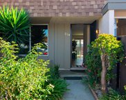 214 Holiday Way, Oceanside image