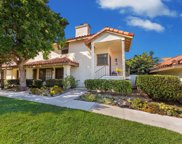 2257 Martinique Lane, Oxnard image