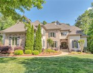 2121  Garden View Lane, Weddington image
