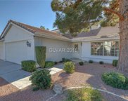 3133 WHITE ROSE Way, Henderson image