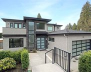 779 Donegal Place, North Vancouver image