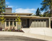 2334 NW Bens, Bend, OR image