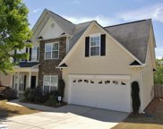 6 Cartecay Court, Simpsonville image