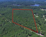 1396 Norris Lake Dr, Snellville image