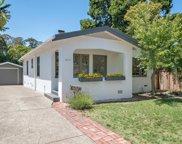 837 Linden Ave, Burlingame image