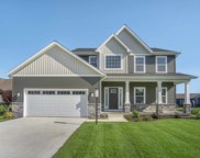 1602 Elk Meadows Court, Osceola image