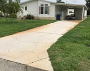 286 Independence Avenue, Palm Harbor image