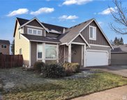 9113 Thea Rose Dr SE, Yelm image
