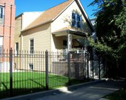 3524 West Shakespeare Avenue, Chicago image