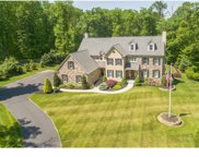 2931 Chestnut Hill Road, St Peters image