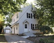 2022 Kenning Avenue Nw, Grand Rapids image