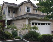 112 Woodhill Dr, Scotts Valley image