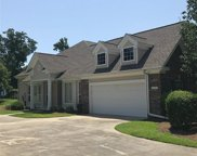4551 Painted Fern Ct Unit 4551, Murrells Inlet image