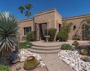 3625 N Longwood, Tucson image