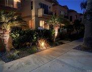 111     seventh street, Huntington Beach image