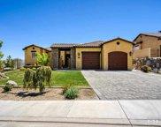 3120 Vista Citt'A, Reno image