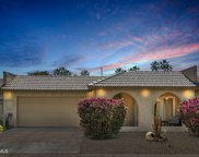 7843 E Monterosa Street, Scottsdale image