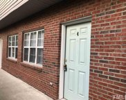 1727 Morehead Avenue Unit #104, Durham image