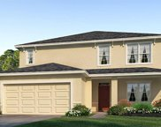 30907 Summer Sun Loop, Wesley Chapel image