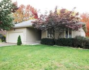 4008 Nw Delwood Court, Blue Springs image