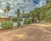 23360 S Power Road, Gilbert image