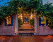 537     Del Oro Drive, Ojai image