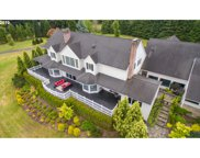 19600 NW 55TH  AVE, Ridgefield image