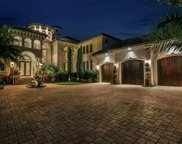 2844 Valencia Way, Fort Myers image