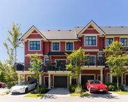 8485 New Haven Close Unit 906, Burnaby image