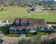420 Kelly Glen Lane, Sonoma image