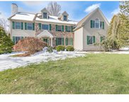 100 Spring Meadow Lane, Doylestown image