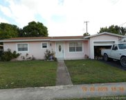 3568 Nw 24th St, Lauderdale Lakes image