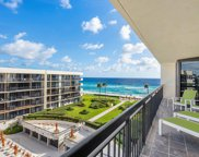 3140 S Ocean Boulevard Unit #507 S, Palm Beach image
