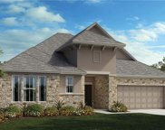 171 Bell Hill Dr, Dripping Springs image
