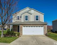 4612 Smarty Jones Drive, Knightdale image