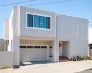 300 N Parkview Ave, Daly City image