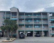 601 Canal Drive Unit #Unit 9, Carolina Beach image