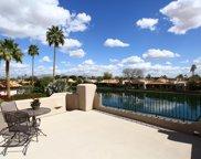 8270 E Del Cadena Drive, Scottsdale image