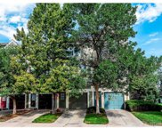 1699 South Trenton Street Unit 176, Denver image